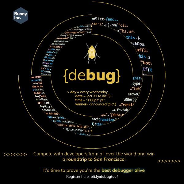 debug-poster-multiple-dates-square (2).png