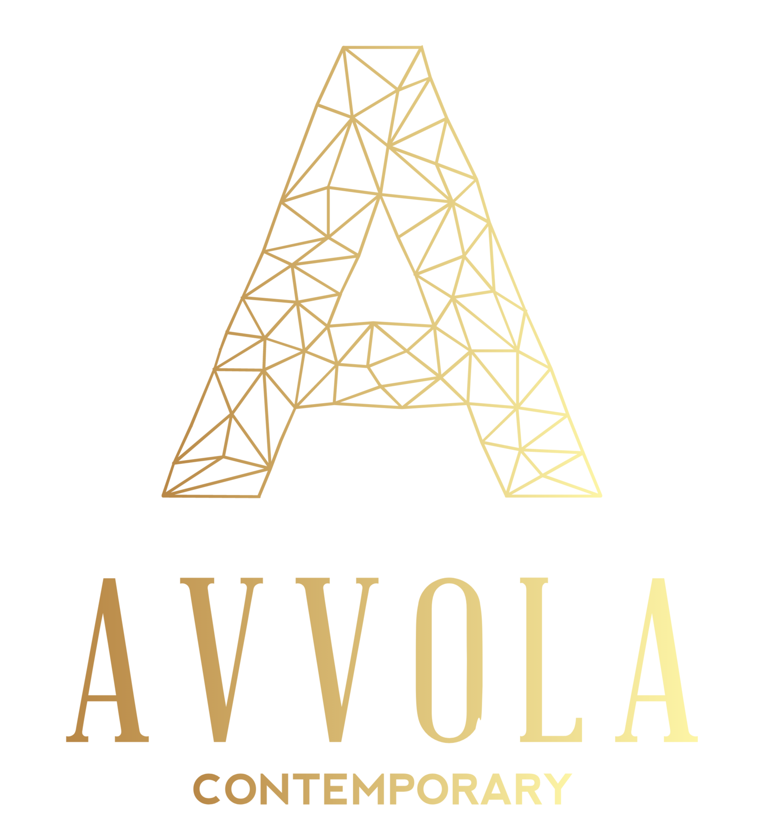 Avvola Contemporary