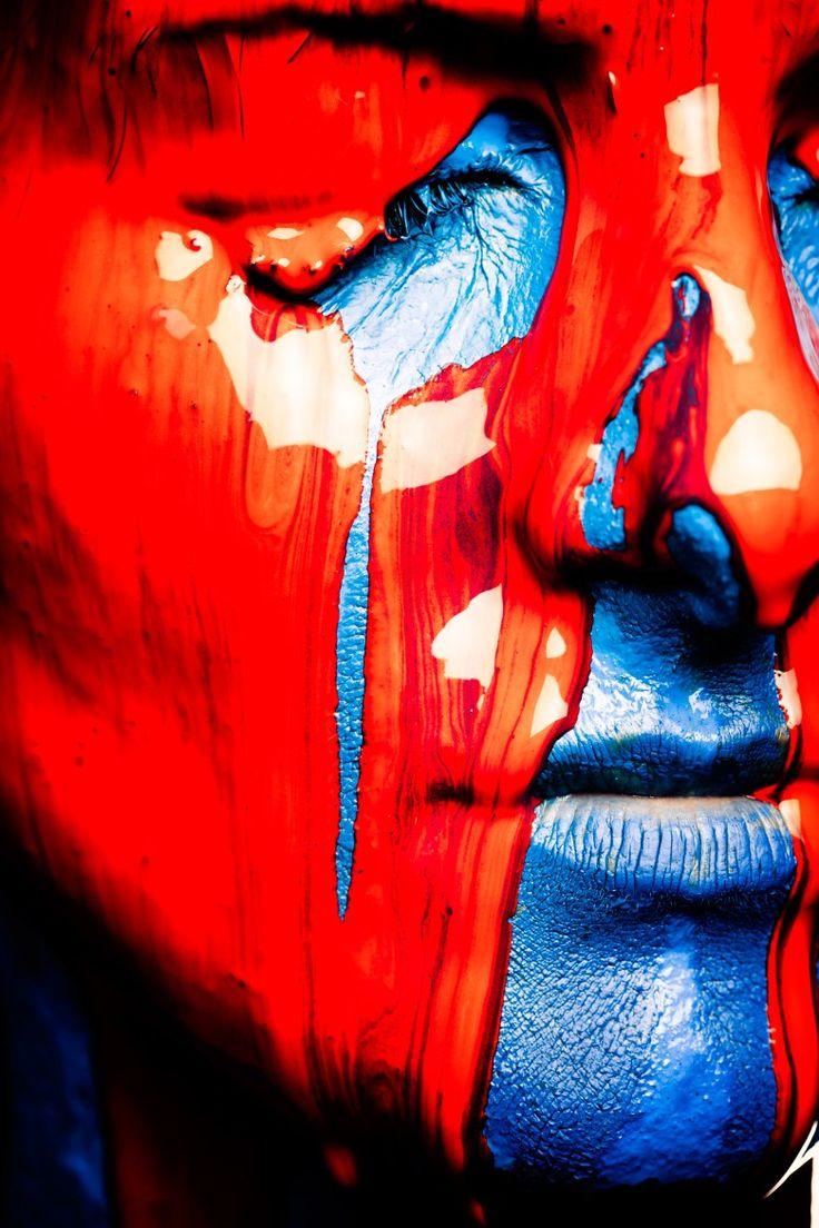 6e0b52e3da2887687335e7e7b9941b07-splash-photography-art-photography.jpg