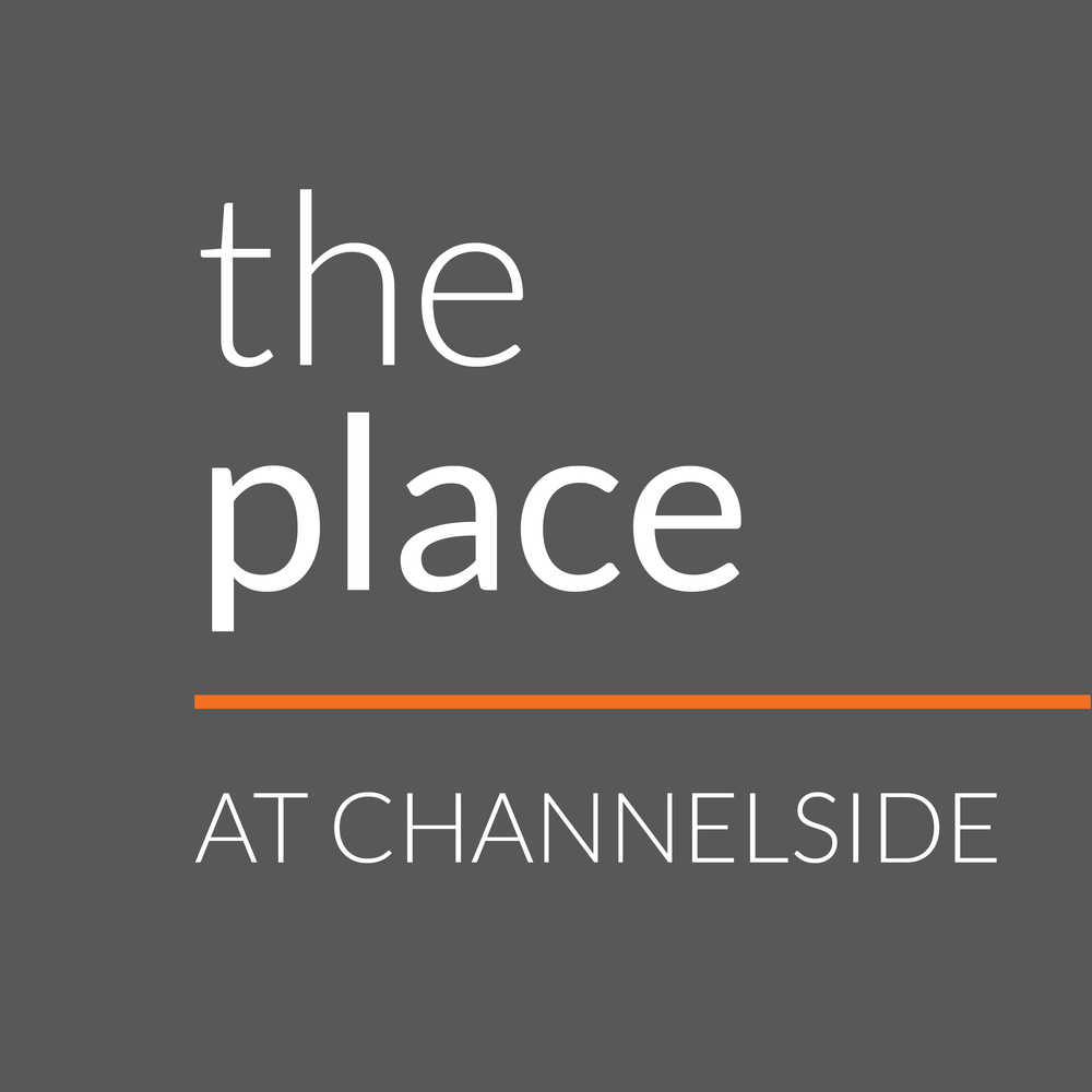 ThePlace Logo.png