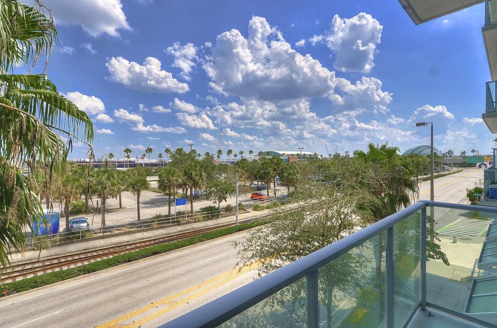 Terrace _ view (5).JPG