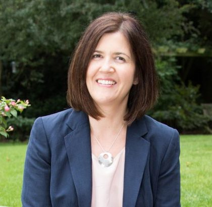 Hellen Halliday   Nutrition Coach   Learn More