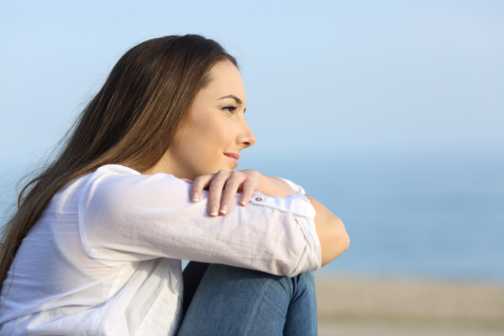 Hope in Depression   Support for those experiencing Depression   Learn More