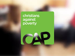 CAP   Free Debt Counselling in Egham   Learn More