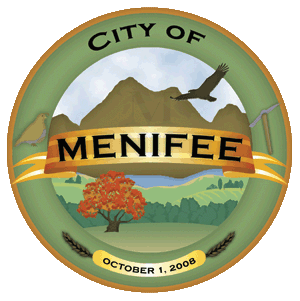 City of Menifee Logo.jpg