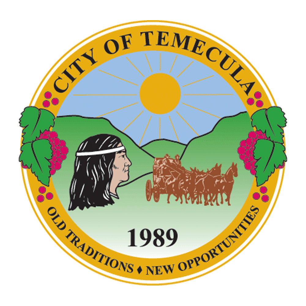 City of Temecula Logo.jpg