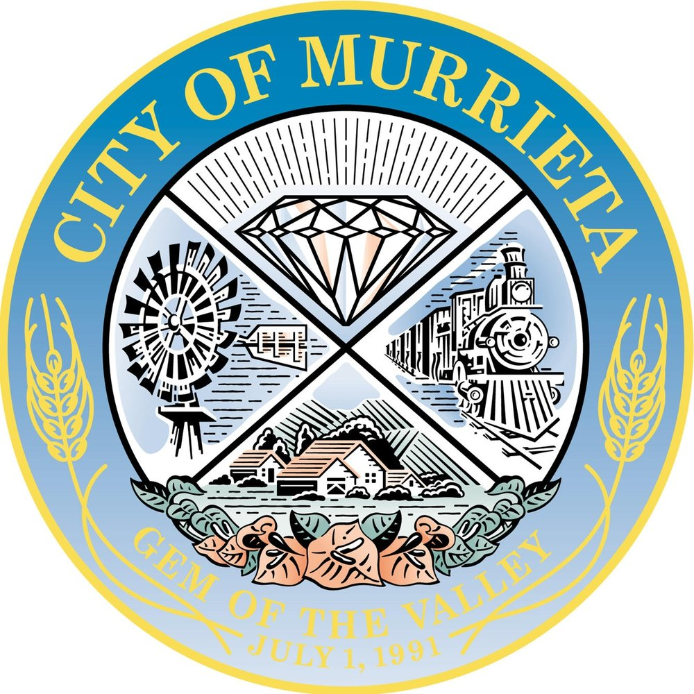 City of Murrieta Logo.jpg