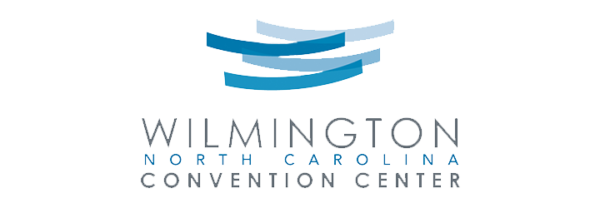 logo-Wilmington-Convention-Center-600x208.png
