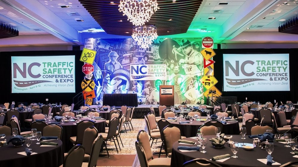 boardroom to ballroom. - Whether you've got a small group meeting or a large multi-day conference, our team strives to understand your vision so we can help you create an unforgettable experience for your audience.