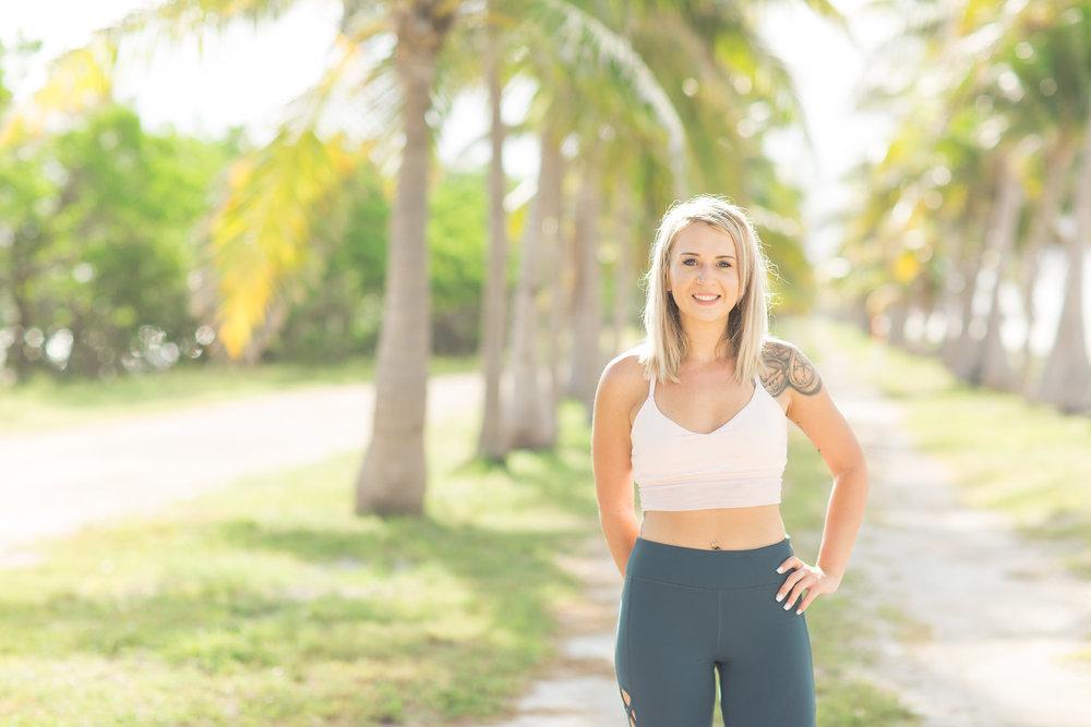 CourtneySmithl175.jpg