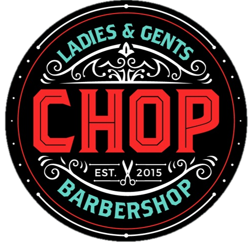 Chop Barbershop Franchise LLC