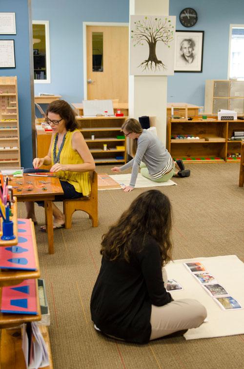 Houston-Montessori-Institute02.jpg