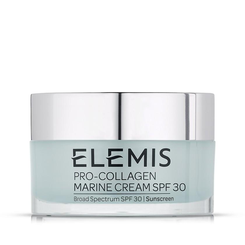 Pro-Collagen Marine Cream SPF30 50
