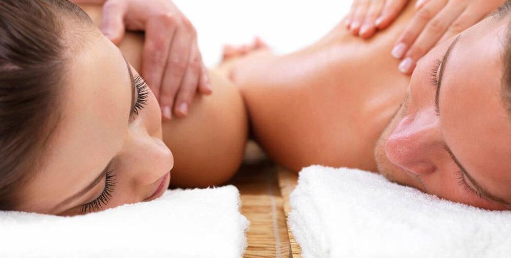 massage-.jpg