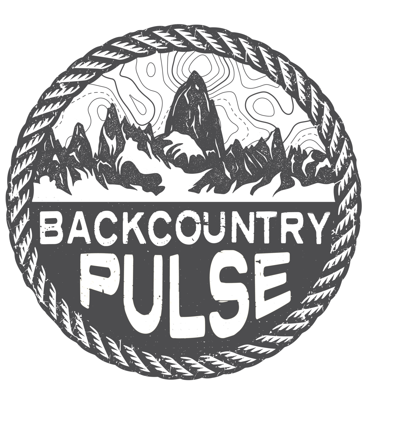 Backcountry Pulse LLC