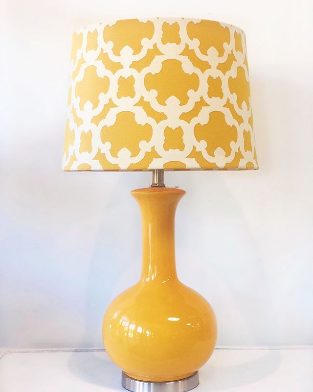 Our Abena lamp is a true gem.  #unique #VintageMod #vintage #splashofvintage #vintagemodhome #homedecor  #modern #modernhomedecor #vintagehomedecor #vintagefinds #homefurnishings #uniquevintagefinds #oneofakind #furniture #uniquefinds  #unique #homeaccessories #liveloveallthingshome. #smallbusiness #decatur #georgia #decaturGa #Northdruidhills