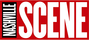 logo-nashvillescene.png