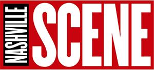 logo-nashvillescene.png