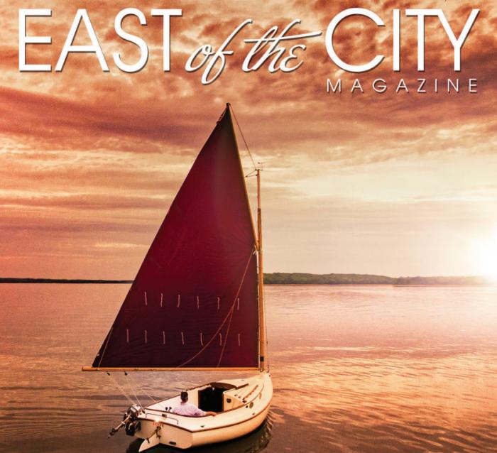 EAST-THE-CITY-NASHVILLE-RQV-REVIEW.png