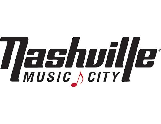 nashville-music-city-logo.jpg