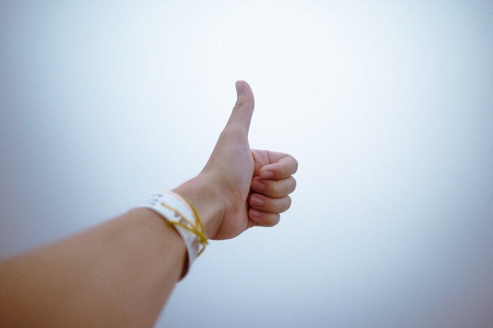thumbs-up.jpeg