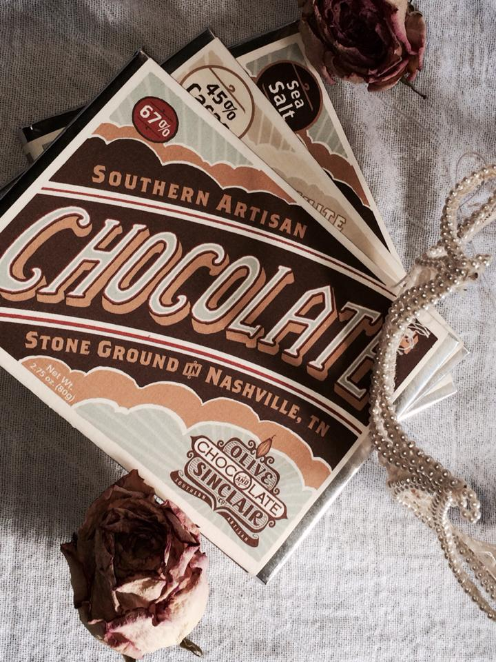 olive-and-sinclair-chocolate-nashville-experiences.jpg