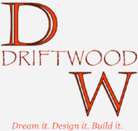 Website logo with Slogan.PNG