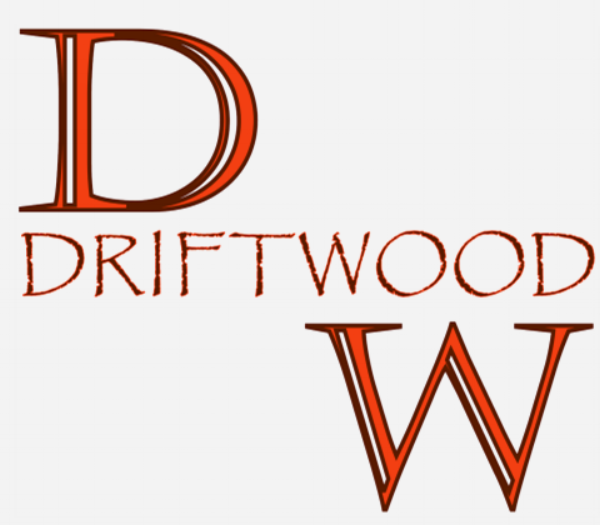 Driftwood Commercial