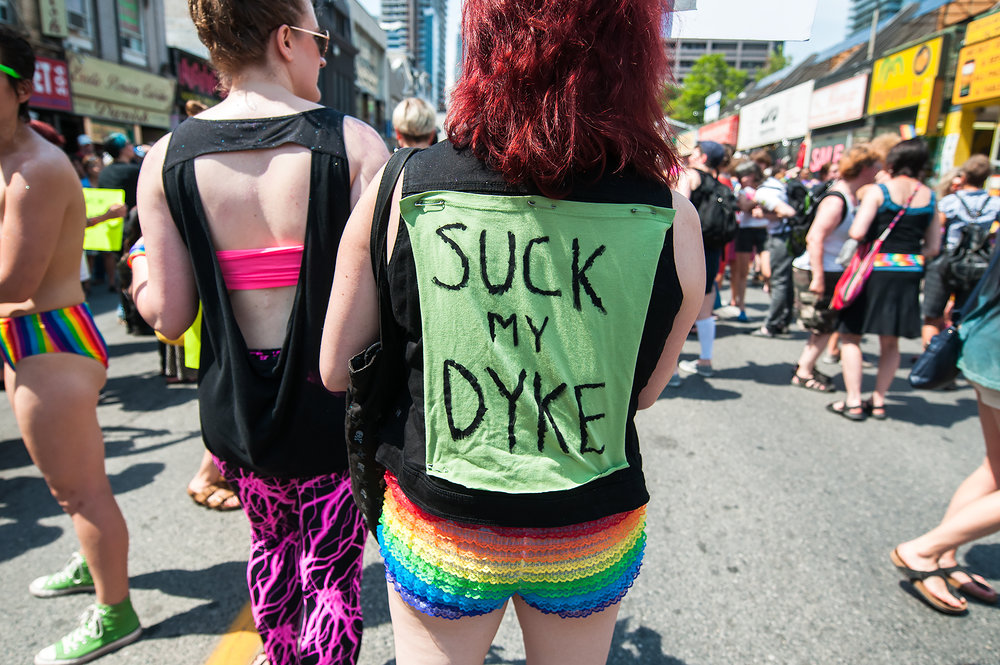 worldpride_dykemarch_2014_2.jpg