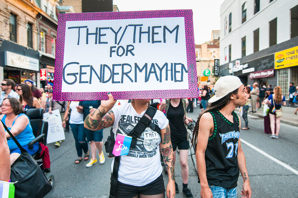 worldpride_transmarch_2014_1.jpg