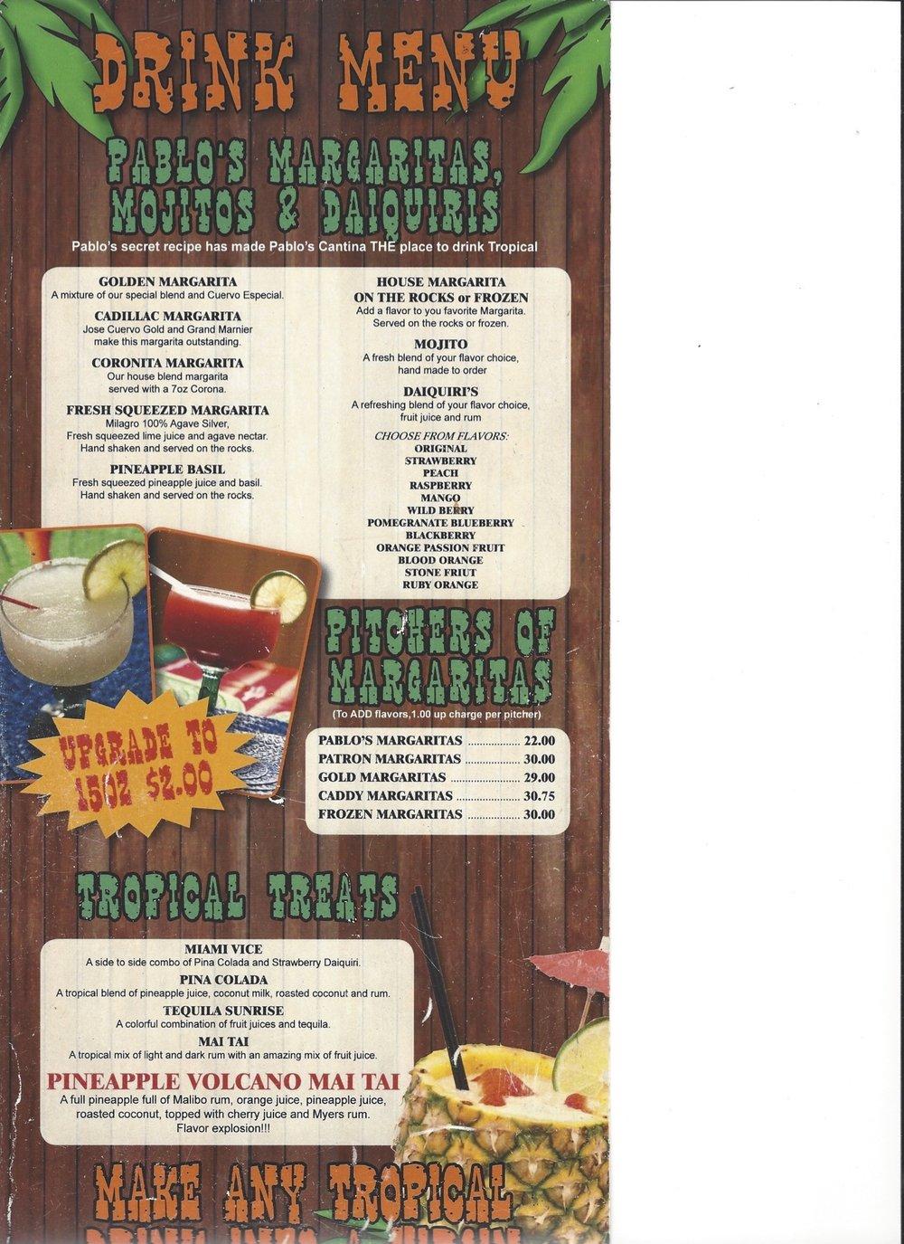 pablos drink menu 1.jpg