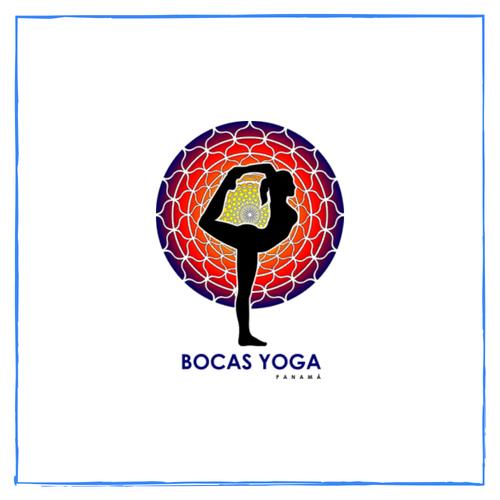 bocasyoga.png