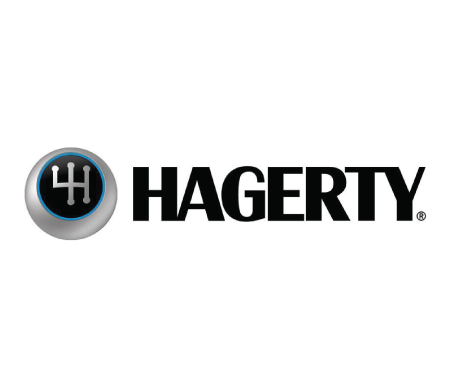 Hagerty Profile Picture.jpg