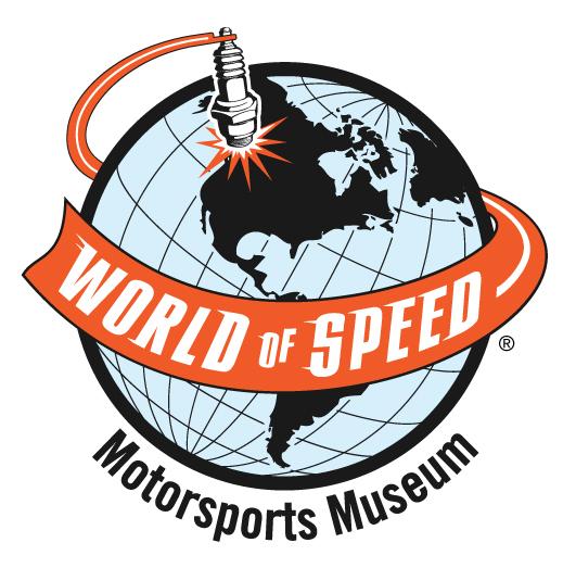 worldOfSpeed.jpg