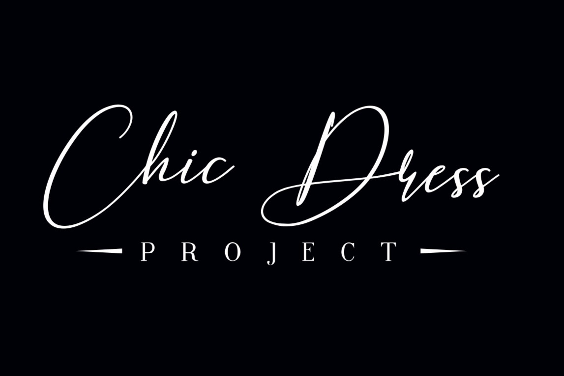 CHICDRESS PROJECT