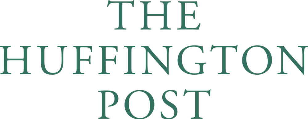 Huff Post Logo.png