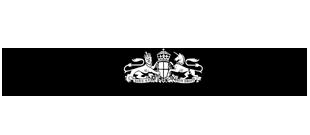 DailyMail Logo.png