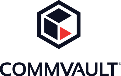 CommvaultLogo.png