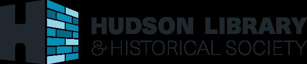 HudsonLibrary.png