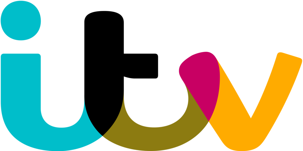 ITVLogo.png