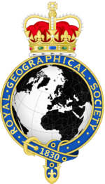 RoyalGeographicalSocietyLogo.png