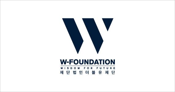 WFoundationLogo.jpg