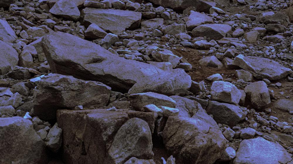rockcobalt colro.jpg