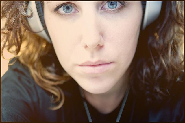 headphones-tawnee.jpg