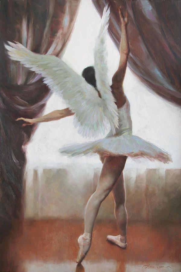 angel ballerina.jpg