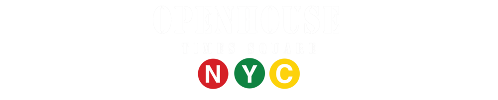 Brickhouse NYC logo wide.png