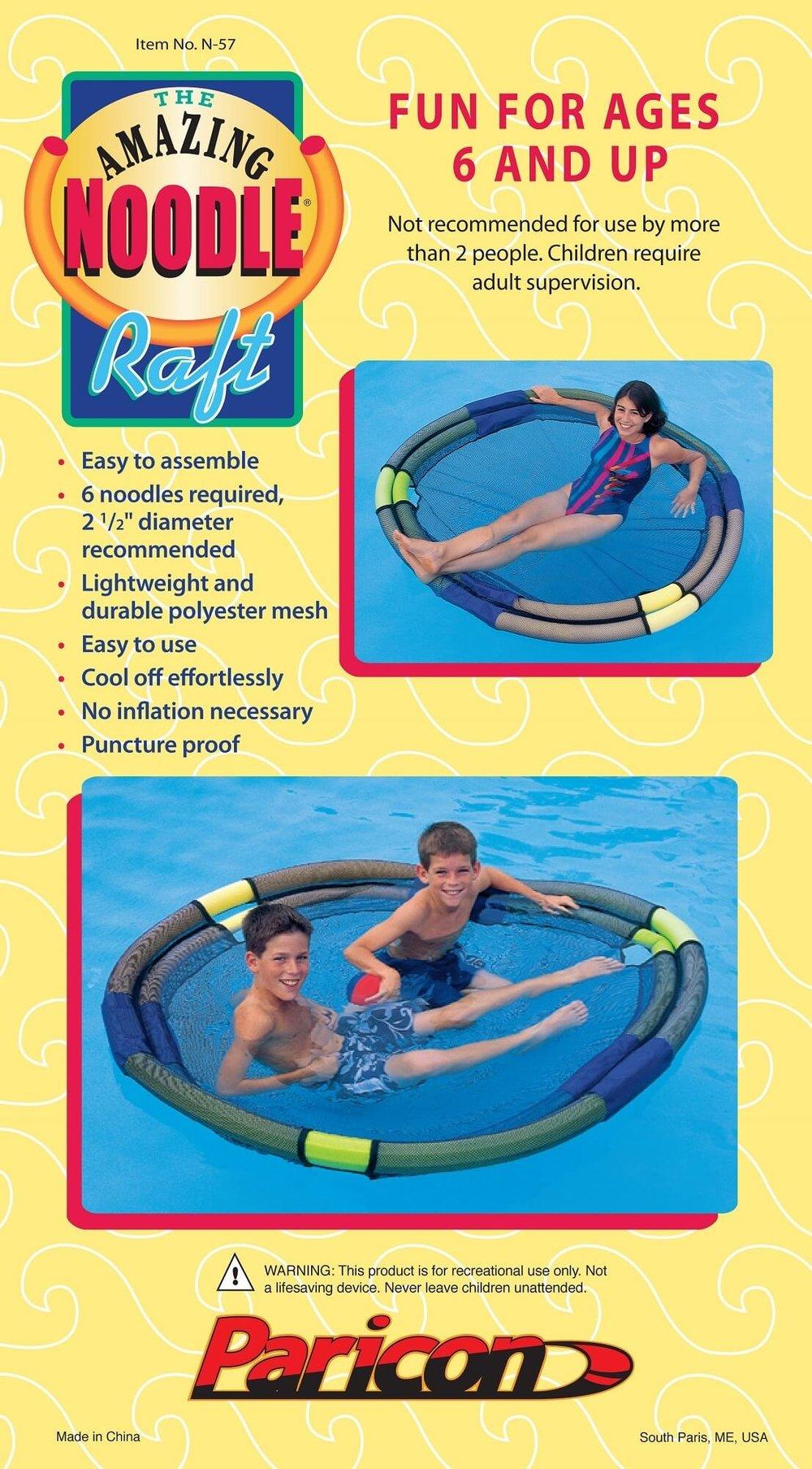 Raft-Insert1.jpg