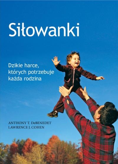 silowanki_okladka.jpg