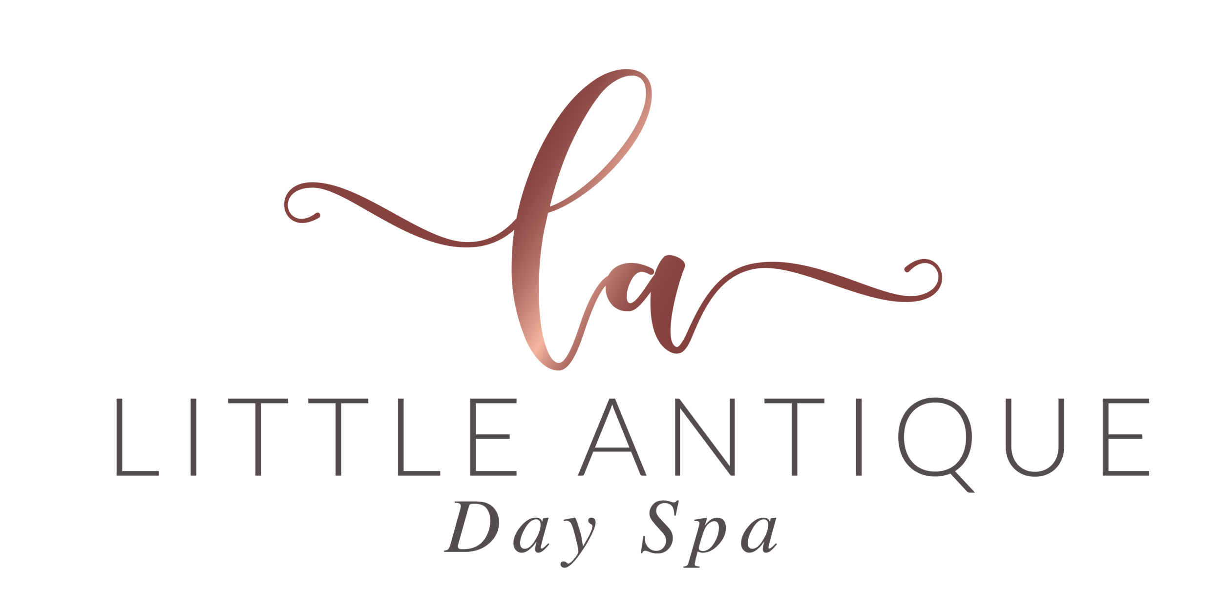 Little Antique Day Spa