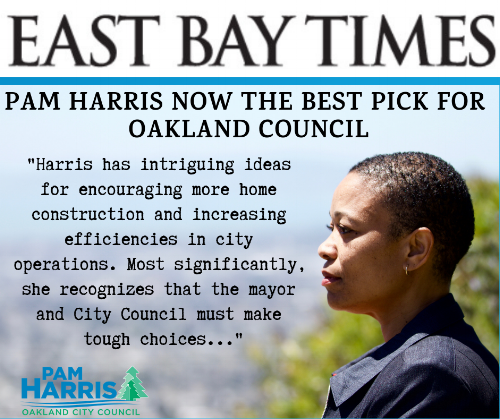 east bay times.png